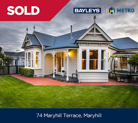 74 Maryhill Terrace, Maryhill.png