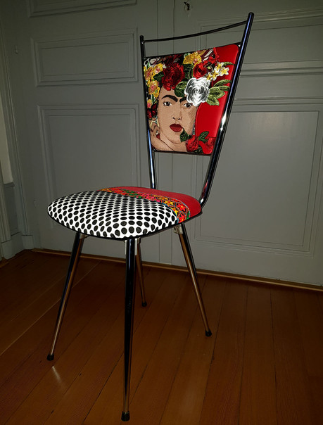 UPCYCLING-FRIDA-ROUGE 6
