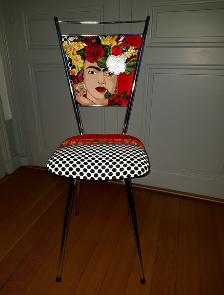 UPCYCLING-FRIDA-ROUGE 3