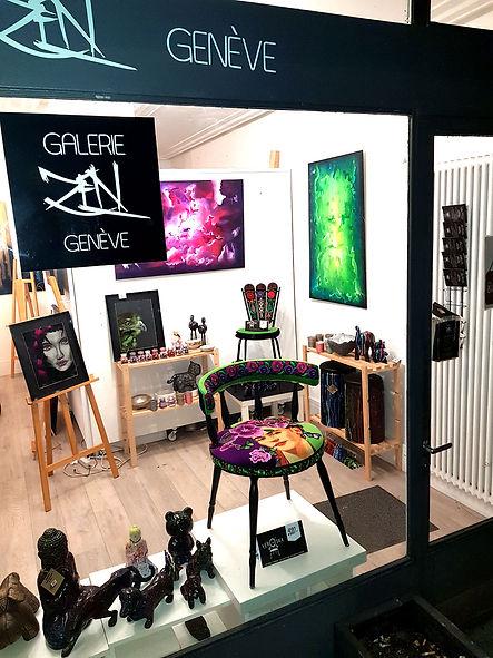 GALERIE-ZEN.jpg