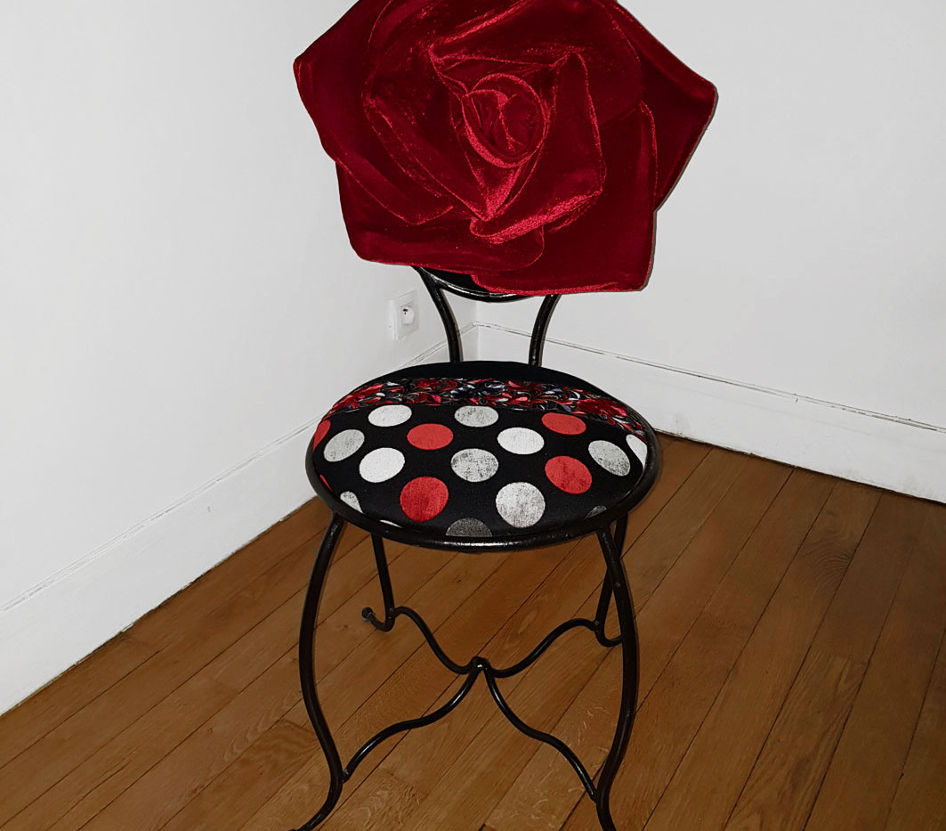UPCYCLING ROSE 13.jpg