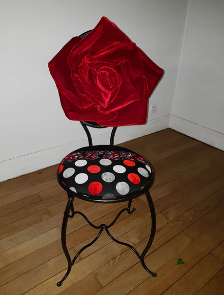 UPCYCLING ROSE 9.jpg