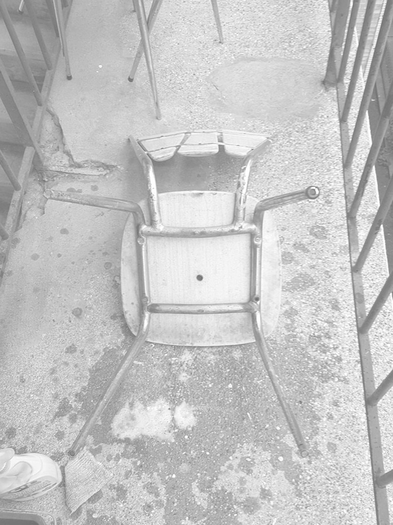 CHAISE-TUBLAC-C ANNEES 60.jpg