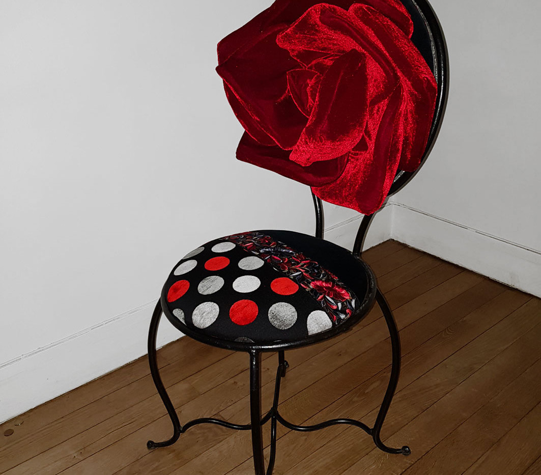 UPCYCLING ROSE 12.jpg