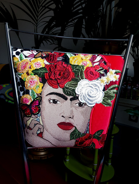 UPCYCLING-FRIDA-ROUGE 4