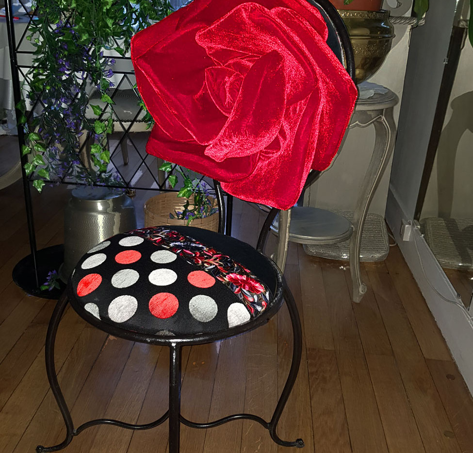 UPCYCLING ROSE 7.jpg