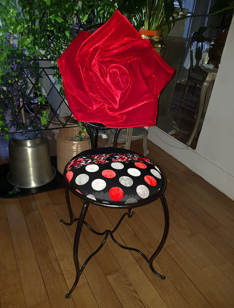 UPCYCLING ROSE 17.jpg