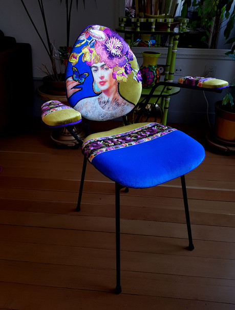 UPCYCLING-FRIDA-AZUR-2