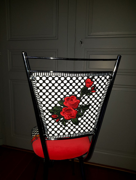 UPCYCLING-FRIDA-ROUGE 5