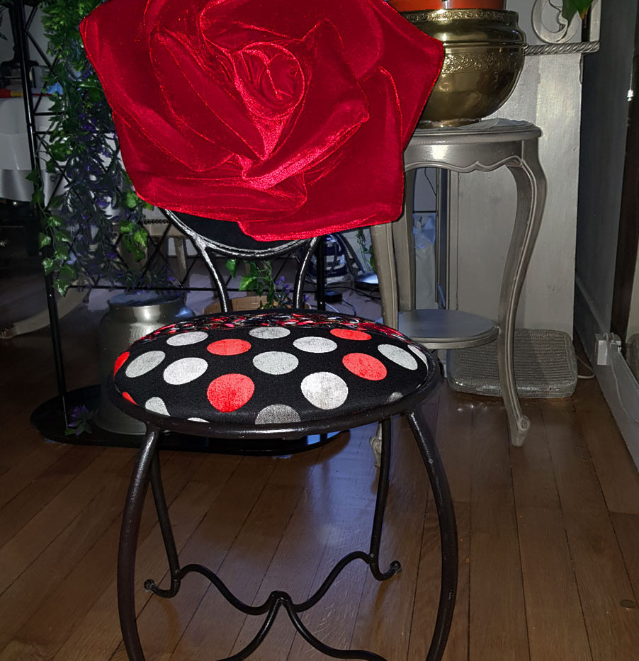 UPCYCLING ROSE 8.jpg
