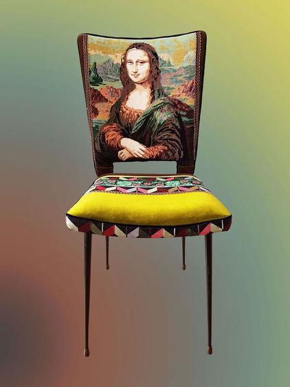 Reviens Mona !