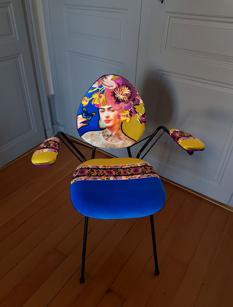 UPCYCLING-FRIDA-AZUR-5