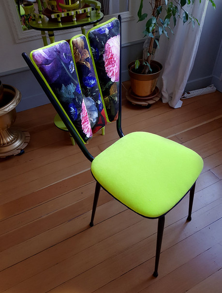 UPCYCLING CHAISE-TUBLAC-FLUO 4