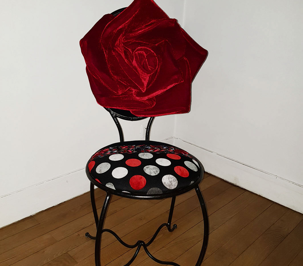 UPCYCLING ROSE 10.jpg