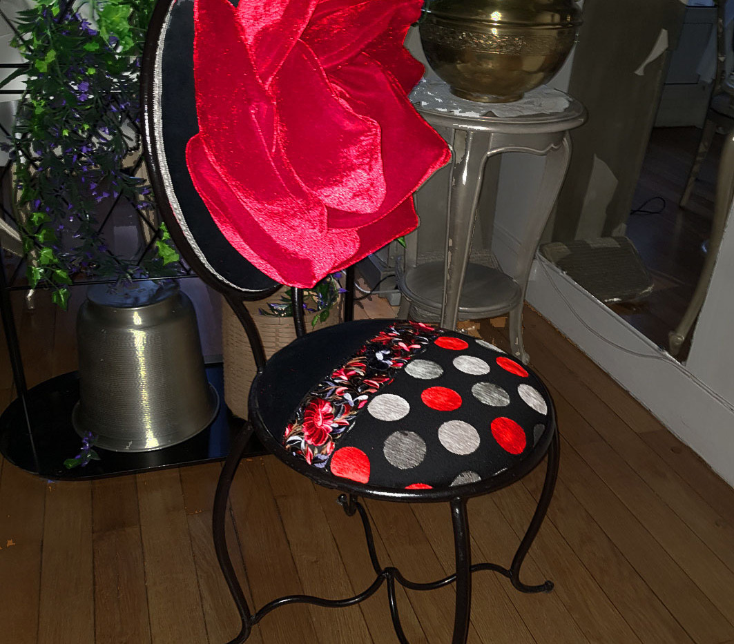 UPCYCLING ROSE 18.jpg