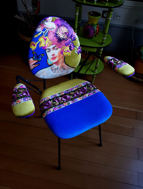 UPCYCLING-FRIDA-AZUR-4