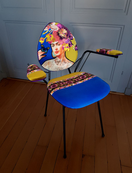 UPCYCLING-FRIDA-AZUR-6