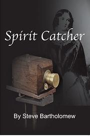spiritcatcherNewFront.jpg