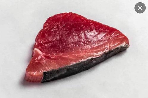 Thon rouge
