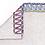 Thumbnail: Jack E4s 3 Thread Industrial Overlocking Machine