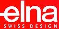 440px-Elna-logo-57.jpg