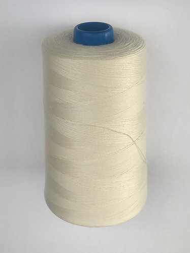 Polyester thread 5000y Cones