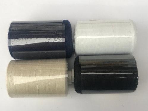 Polyester thread 1000y Reel