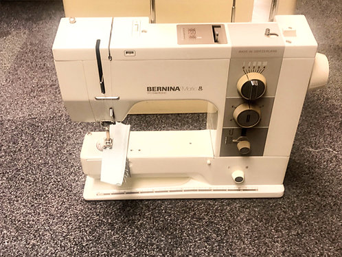 Bernina Matic 910 Electronic