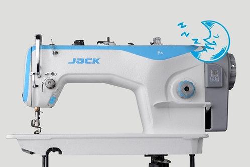 JACK F4-H-7    Large capacity Bobbin