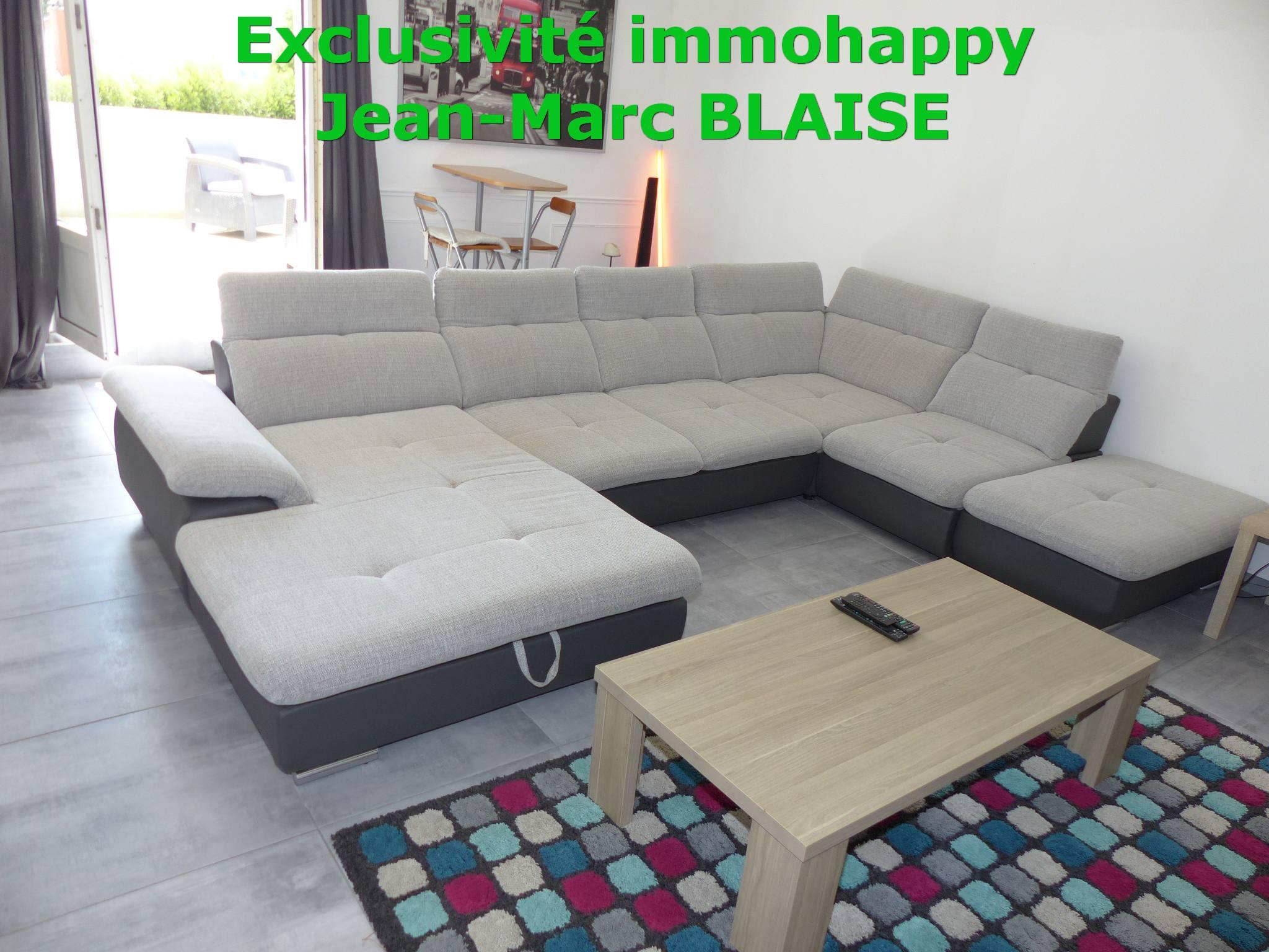 Maison 154 m2 FAULQUEMONT 155000 €