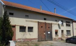 Maison avec travaux à Maxstadt 50000 €