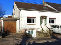 Maison à Falck 90000 €
