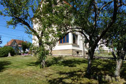 Maison à Faulquemont VENDUE
