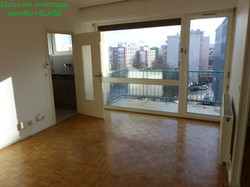 Appartement METZ 156000 €