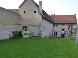 Maison à WOUSTVILLER 152700 €