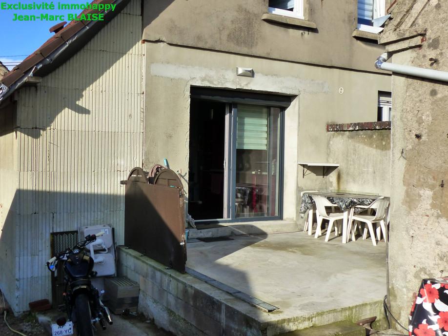 maison a lhopital3.jpg