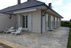 Villa ind. à Faulquemont 342000€
