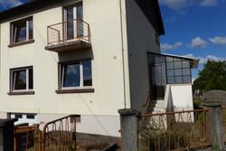 Maison Creutzwald vendue
