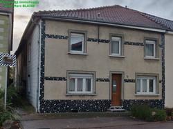 Maison à BOUCHEPORN 140 m2   45000 €