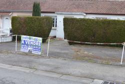Maison à Woippy vendue