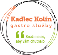 Logo new 3.png