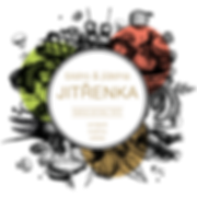 New_Jitřenka.png