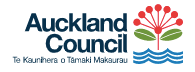 Carbon Neutral Waiheke submission on Auckland's Climate Action Framework
