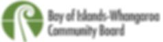 community board logo.png