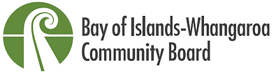 community board logo.png