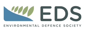 The EDS Australia & New Zealand Climate Change and Business Conference