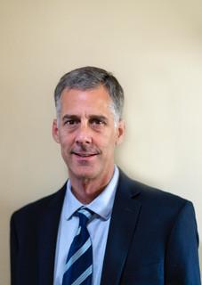 March 2019 - Dr. Paul Beringer