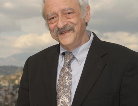 January 2019 - Dr. Michael Z. Wincor