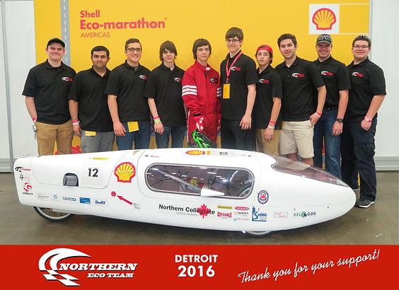 Eco Team 2016.JPG
