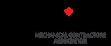MCAO-Logo-360.png